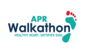 APR Walkathon 2014