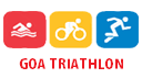 Goa Triathlon 2015