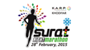 Surat Night Marathon 2015