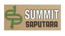 Summit Saputara Ahwa 2015