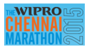 The Wipro Chennai Marathon 2015