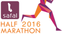 B Safal Half Marathon 18th December  2016