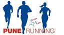 Pune Running Beyond Myself Run 2017