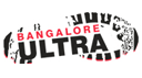 Performax Bangalore Ultra 2014
