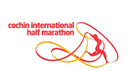 Cochin International Half Marathon 2015