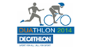 Duathlon Decathlon 2014