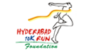 Reliance Jio Hyderabad 10K Run 2014