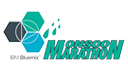 Bluemix Monsoon Marathon 2014